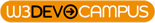 logo w3devcampus