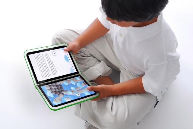 Accessoires pour tablettes tactiles et pour liseuses pour les e-books