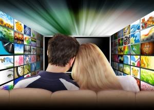 broadcasting market